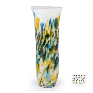 Fidrio Vase Colori